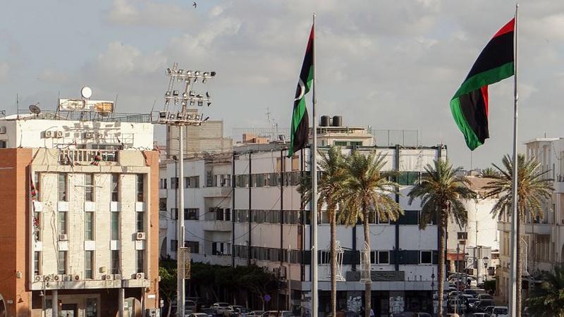 Halifa Haftar – prijetnja za libijske izbore