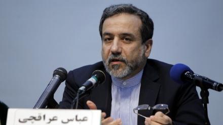 Iran: U Beču neće biti direktnih ni indirektnih pregovora sa SAD
