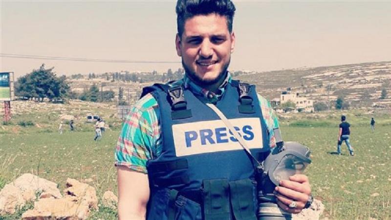 Novinar saudijske televizije dao ostavku zbog anti-palestinske politike