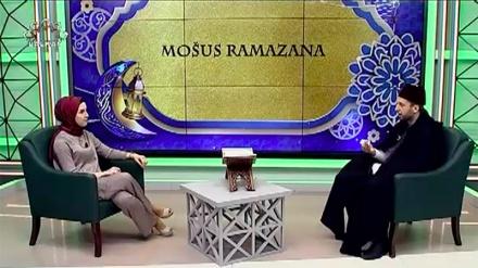 Mošus Ramazana (27. dio)