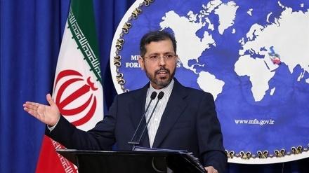 Iran: Dogovor u Beču na dohvat ruke, ali se Amerika mora odlučiti