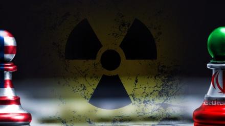 Treća godišnjica američkog ilegalnog napuštanja nuklearnog sporazuma