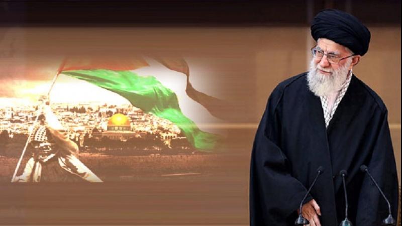Iranski vrhovni lider odgovorio na pisma palestinskim liderima
