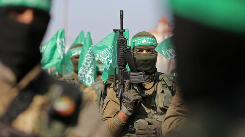 ہم  بیت المقدس اور مسجدالاقصی کی صورتحال پر گہری نظر رکھے ہوئے ہے، القسام بریگیڈ کا اسرائیل کو سخت انتباہ