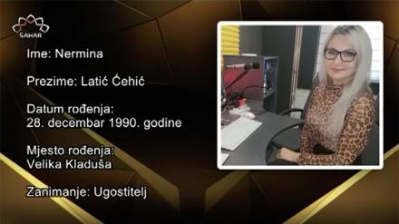 VIP (02.05.2021) - Gost emisije: Nermina Latić Ćehić