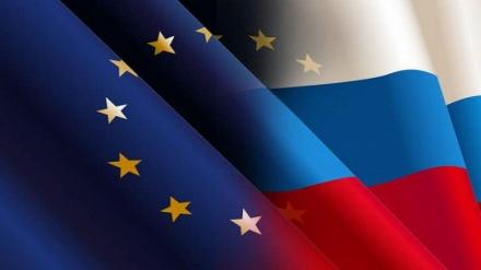 EU predlaže Rusiji priznavanje kovid certifikata