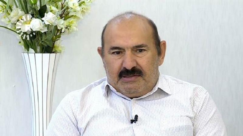 Osman Ocalan: Destê Tirkiyê di 'şerê PKK-Pêşmerge' de heye