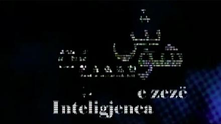 Inteligjenca e zezë