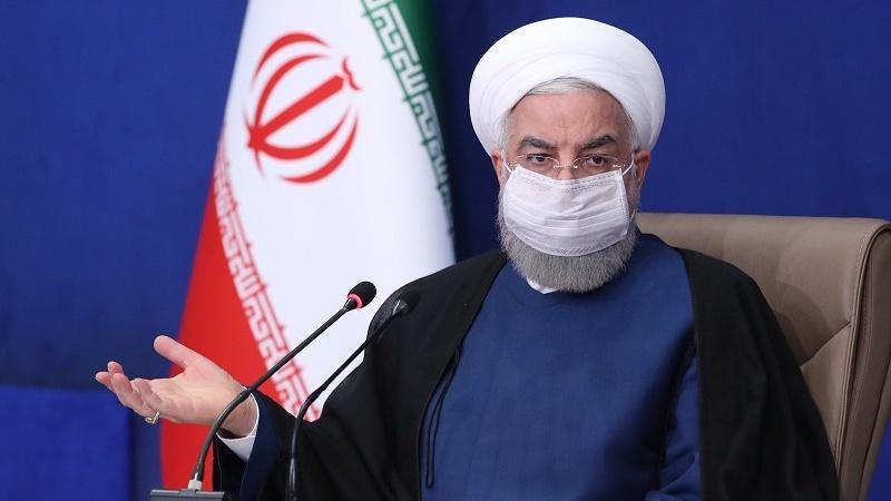 İran neft-kimya məhsullarının satışını iki dəfə artırdı