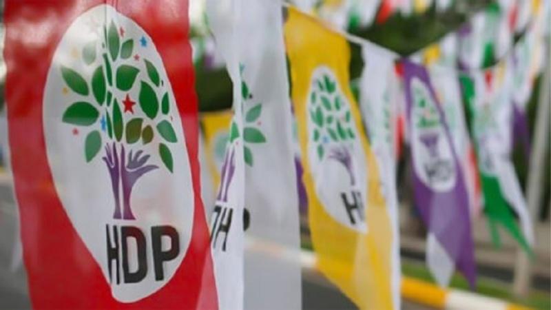 Kemal Qilîçdaroxlû ji hewildana hikûmeta Tirkiyê jibo hilweşandina HDPê rexne kir