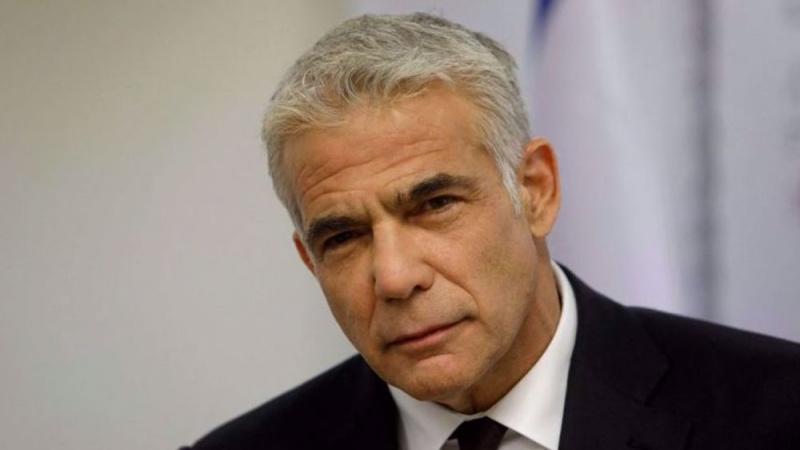 Izraelski ministar vanjskih poslova: Ozbiljno smo rezervirani spram dogovora s Iranom