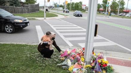 Više od 130 grupa poziva Kanadu da zaustavi ciljanje islamskih dobrotvornih društava bazirano na predrasudama