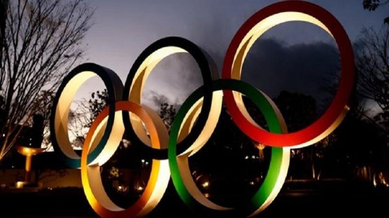 ٹوکیو اولمپک، کورونا کیسوں کی تعداد 106 ہوگئی