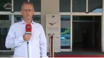 U BKC-u u Tuzli održana promocija nove generacije diplomanata i magistranata