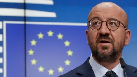 Avropa İttifaqı Ermənistana 2,6 milyard avro maliyyə yardımı ayırıb