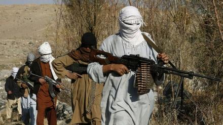 KTMT Tacikistana hərbi yardım göstərməkdən imtina etdi