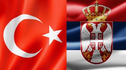 Između Turske i Srbije moći će se samo s ličnom kartom
