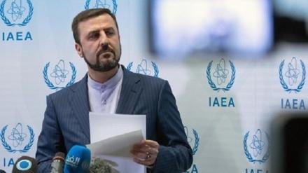 Iran će uskoro proizvesti metal obogaćenog uranijuma