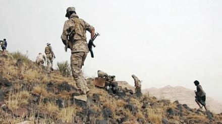 U prosaudijskoj izjavi, UN poziva na prekid vatre u Jemenu