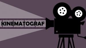Kinematograf