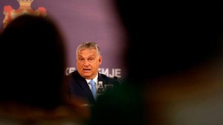Orban u neslužbenom vladinom listu najavio izlazak Mađarske iz EU?
