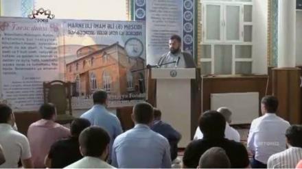 HƏFTƏMİZ     -   26 .07 .2021      Ötən həftənin yadda qalan reportajları