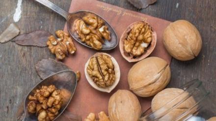 Këto janë 6 ushqimet më të shëndetshmet në planet