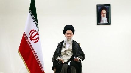 Ajatullah Hamenei: Strani dobavljači pristali su prodati Iranu vakcine tek nakon što je on proizveo vlastitu