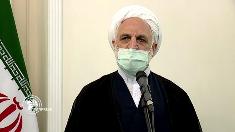 Susret predsjednika Irana i članova vlade s liderom Islamske revolucije