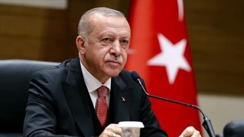 Biryara Tirkiyê ji bo çêkirina reaktora nû ya navokî