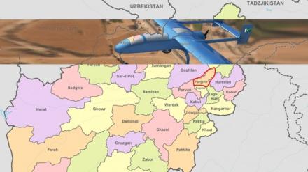 Fox News: Pakistanın Pəncşir əməliyyatında iştirakı təsdiqləndi