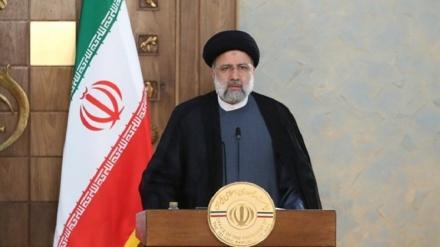 İran hökuməti regional əməkdaşlığa böyük əhəmiyyət verir