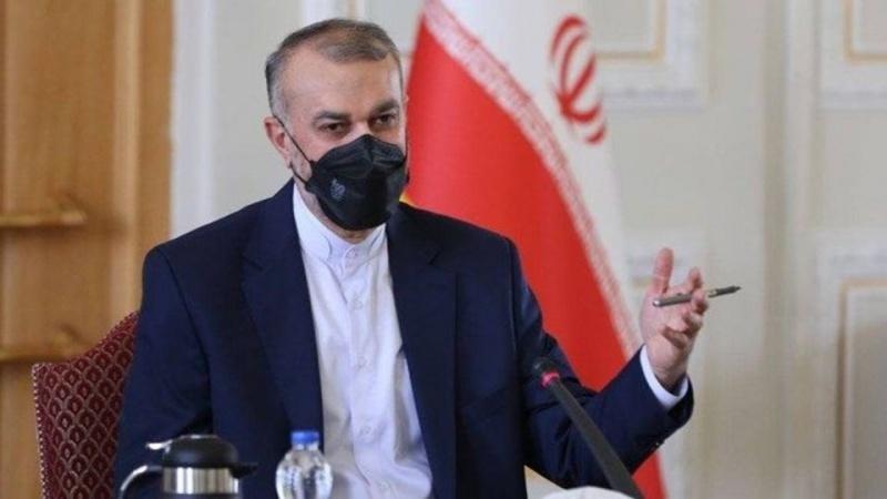 Ministri i Jashtëm i Iranit: SHBA fajtori kryesor për paqëndrueshmërinë dhe pasigurinë e Afganistanit