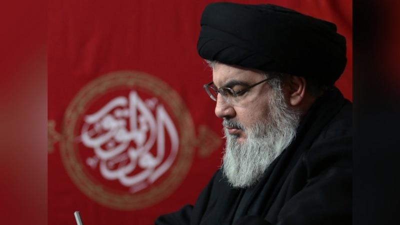 Udhëheqësi i Hezbollahut: Libani do të marrë më shumë dërgesa karburanti nga Irani