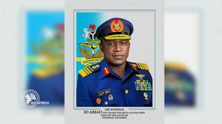 Nigerijske snage priznale da su ubile preko 10 civila