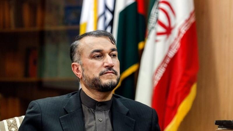 Amir-Abdollahian: Britania të paguajë borxhin e saj të vjetër ndaj Iranit