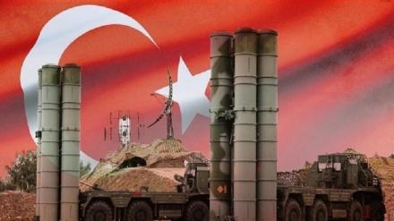 ABŞ hökuməti Türkiyəyə xəbərdarlıq etdi