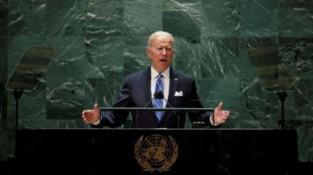 Biden shprehu gatishmërinë e tij për të rifilluar bisedimet bërthamore me Iranin