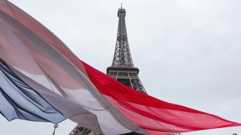 امریکہ، برطانیہ اور آسٹریلیا کے درمیان معاہدے پر فرانس سخت برہم