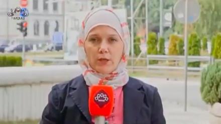 U Sarajevu održan sastanak udruženja oboljelih od rijetkih bolesti u FBIH
