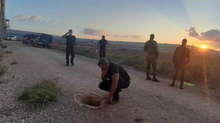 Hamas uvjetuje svaku razmjenu zarobljenika s Izraelom puštanjem bjegunaca iz Gilbaa