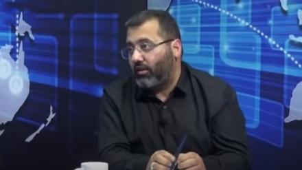 İranda dini təhsilin əleyhinə olanlara, İlqar İbrahimoğlundan cavab