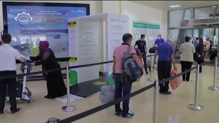 Pandemiyadan ziyan görən Azərbaycan Respublikasının turizm sektoru