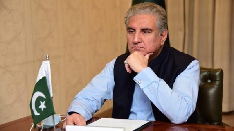 ٹی ٹی پی کی معافی پر غور کیا جا سکتا ہے: پاکستان