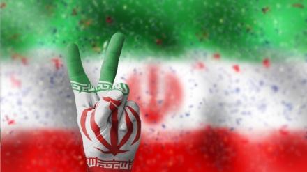 کھیل کے عالمی مقابلوں میں ایرانی کمپنیوں کی شاندار کارکردگی