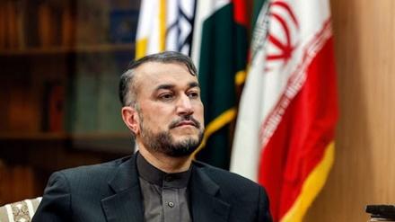 Iran će nastaviti podržavati libanonski otpor naspram cionističkog režima Izraela