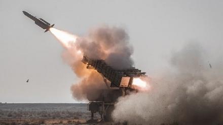 Iranske oružane snage dostigle su najsavremeniju odbrambenu tehnologiju
