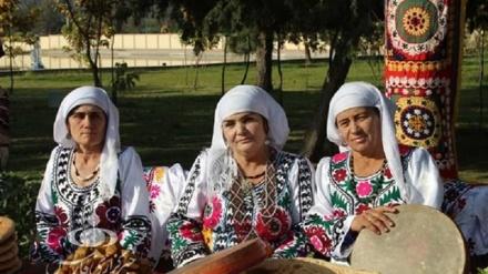 17ê Cotmehê; Roja lidarxistina Cejna Mêgriganê li Tacîkistanê