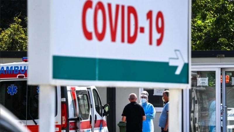 Një 19-vjeçare në mesin e viktimave nga Covid-19 në Malin e Zi