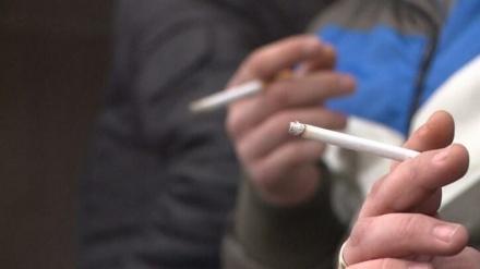 Ekspertët: Duhanpirësit janë në rrezik më të madh nga Covid-19
